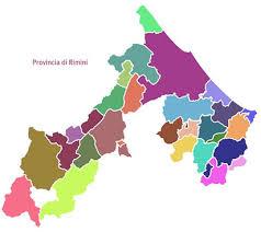 fabbro provincia rimini