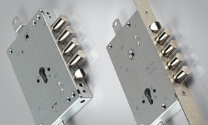 sostituzione serrature riccione