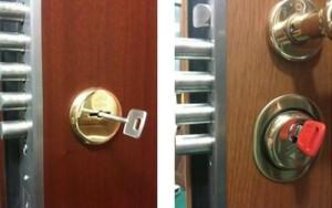 sostituzione serrature rimini