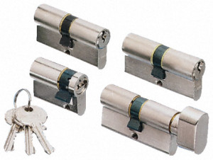 sostituzione serrature santarcangelo di romagna