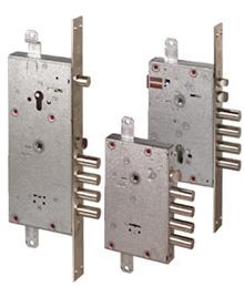 sostituzione serrature verrucchio