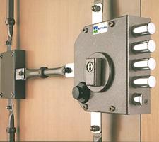 sostituzione serrature savignano sul rubicone